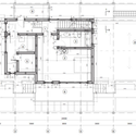 House In Tarussa Bureau Alexander Brodsky Archdaily
