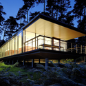 Courtesy of Artau Architecture