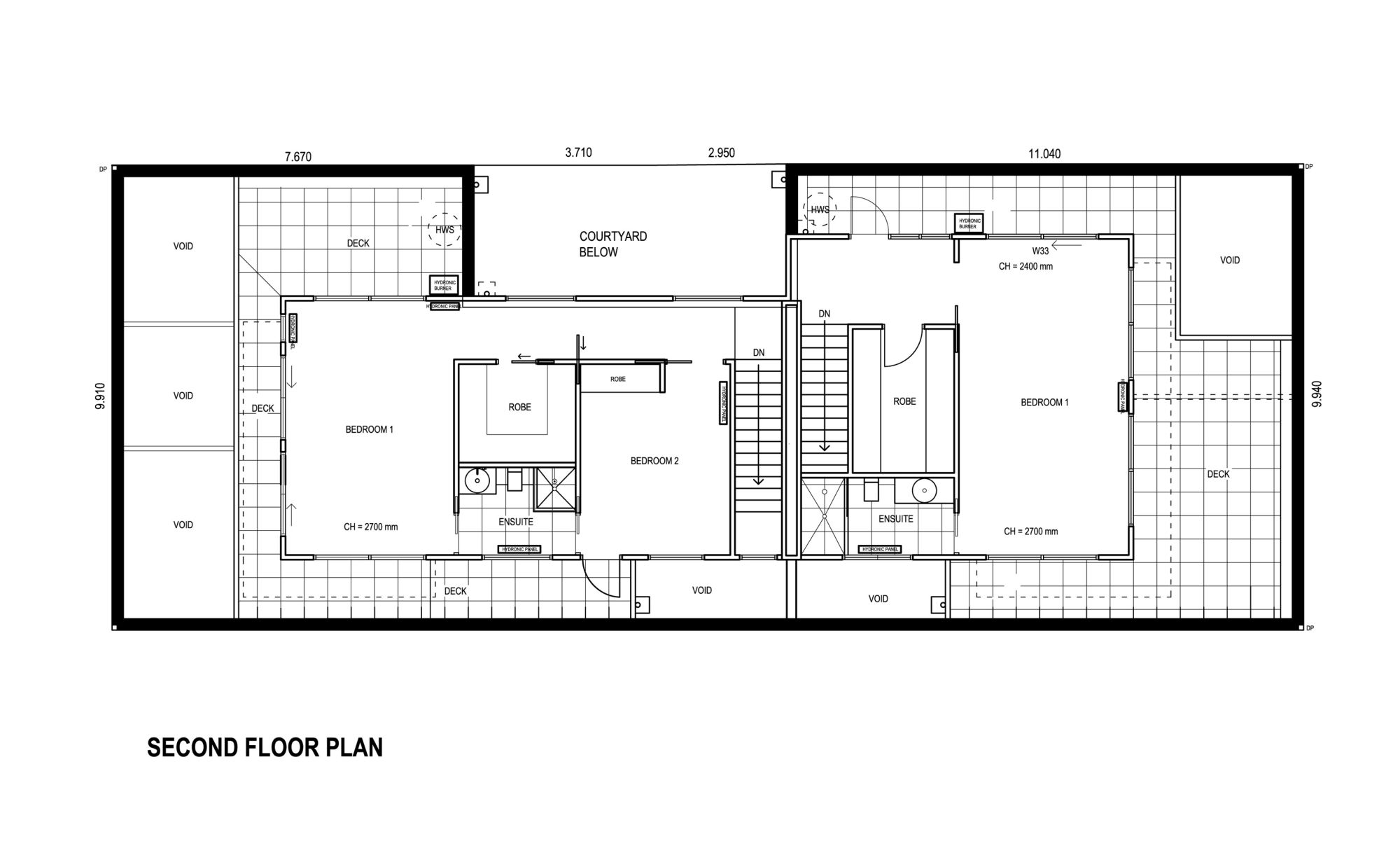Warehouse Floor Plans Examples Gurus Floor