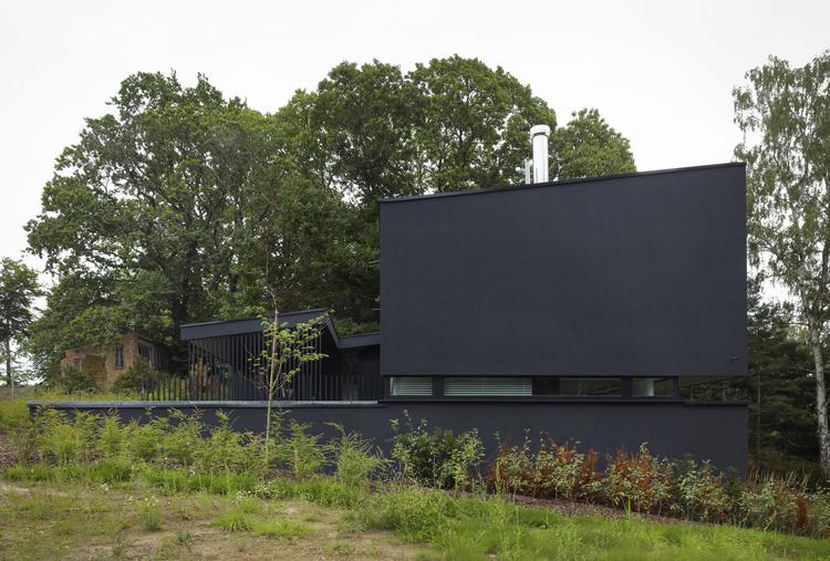 Hard Werken / I.S.M.Architecten, © Frederik Vercruysse