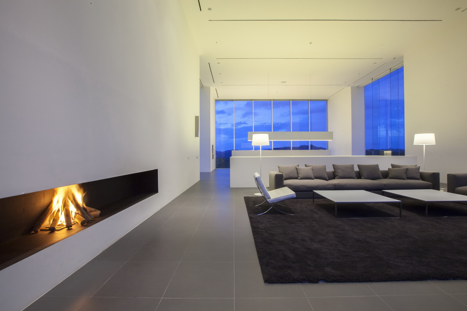 150M Weekend House / Shinichi Ogawa & Associates, © Pirak Anurakawachon