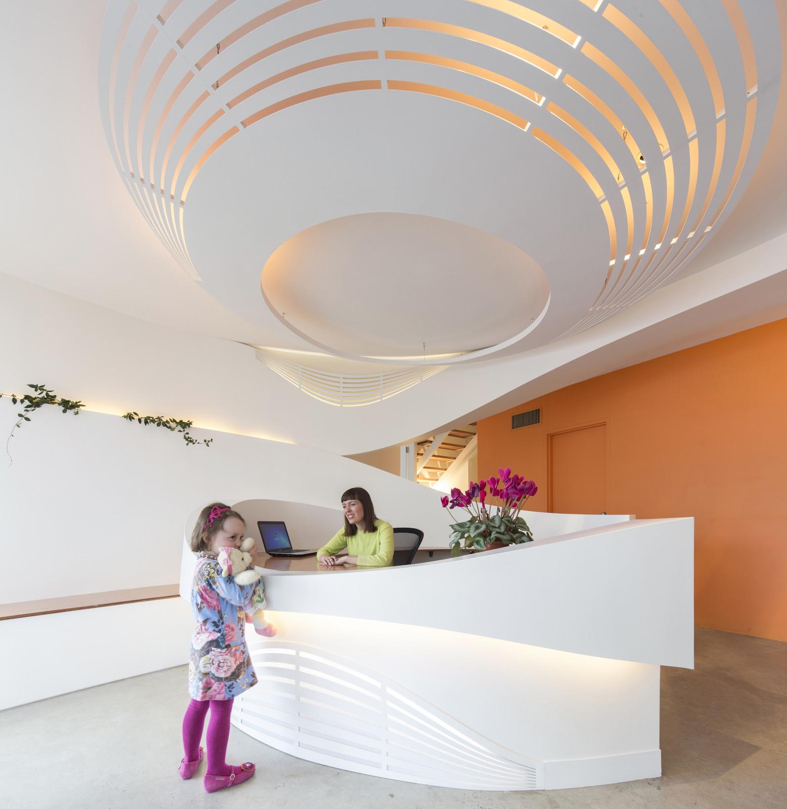 Interior Design Companies In The Philippines