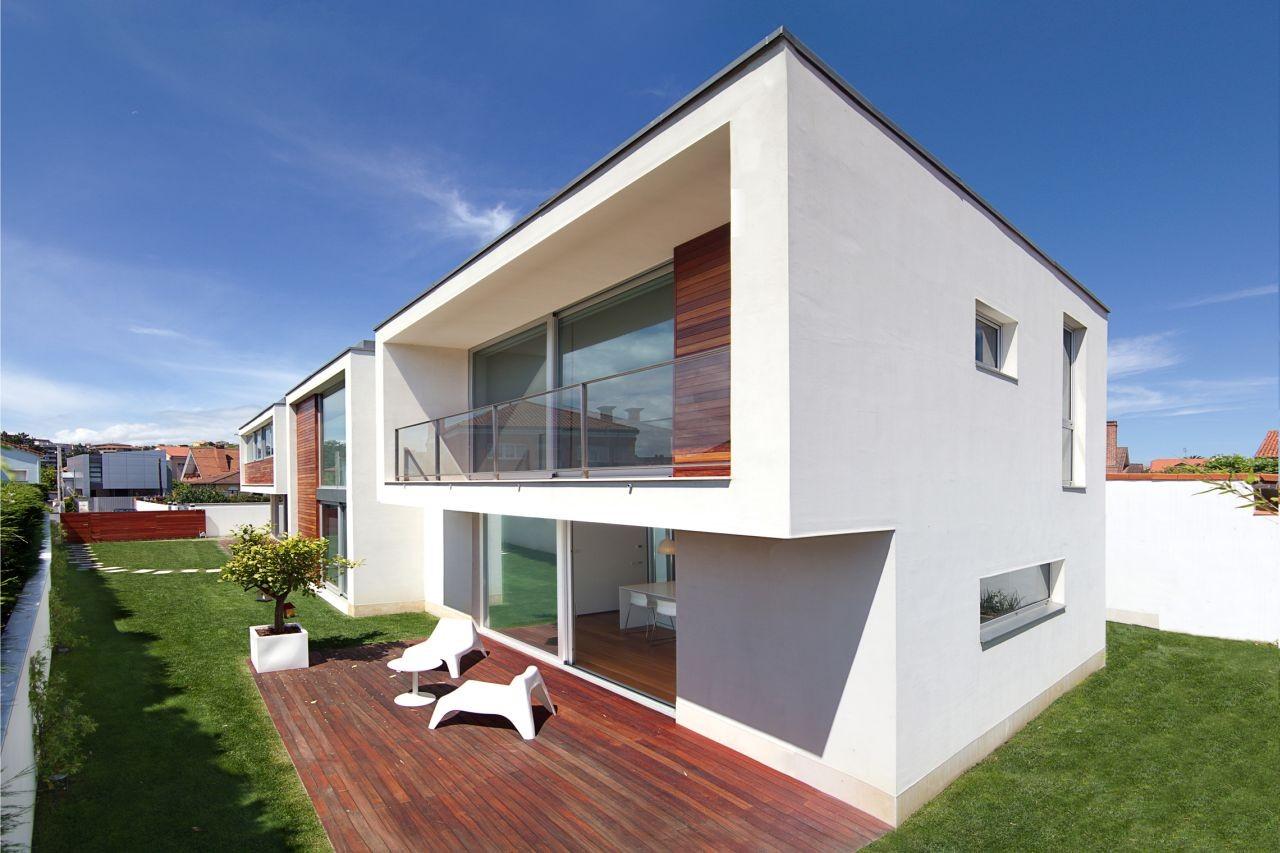 MP House / OmasC Arquitectos, © Antonio Mercurio & Valentina Rocco