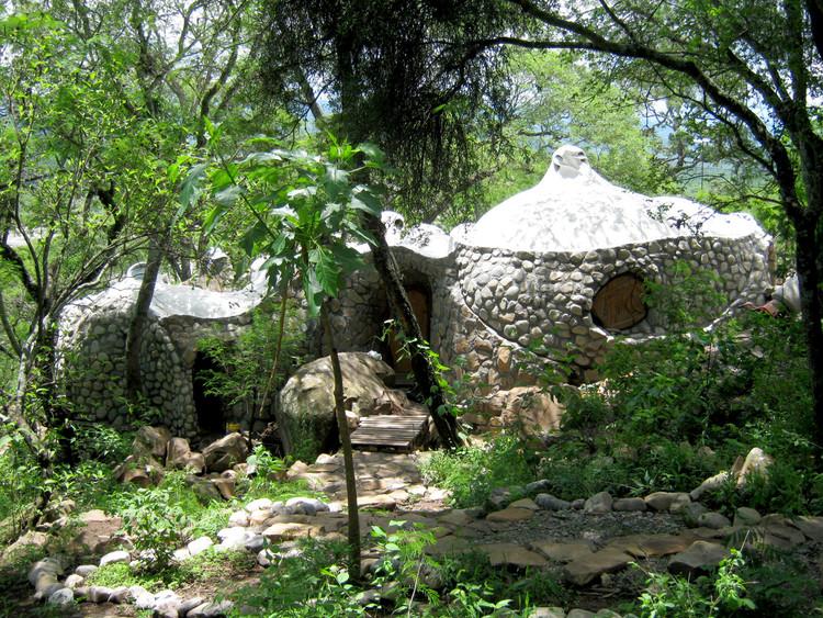 Casa Link / Juan Pablo Gondar, Cortesía de Juan Pablo Gondar