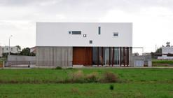 House 0614 / Simpraxis Architects