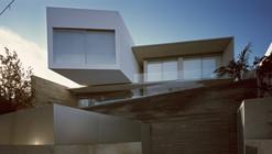Psychiko House / Divercity