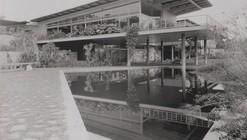 Clásicos de Arquitectura: Residencia Olivo Gomes / Rino Levi