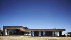 Blairgowrie House / Intermode Pty. Ltd