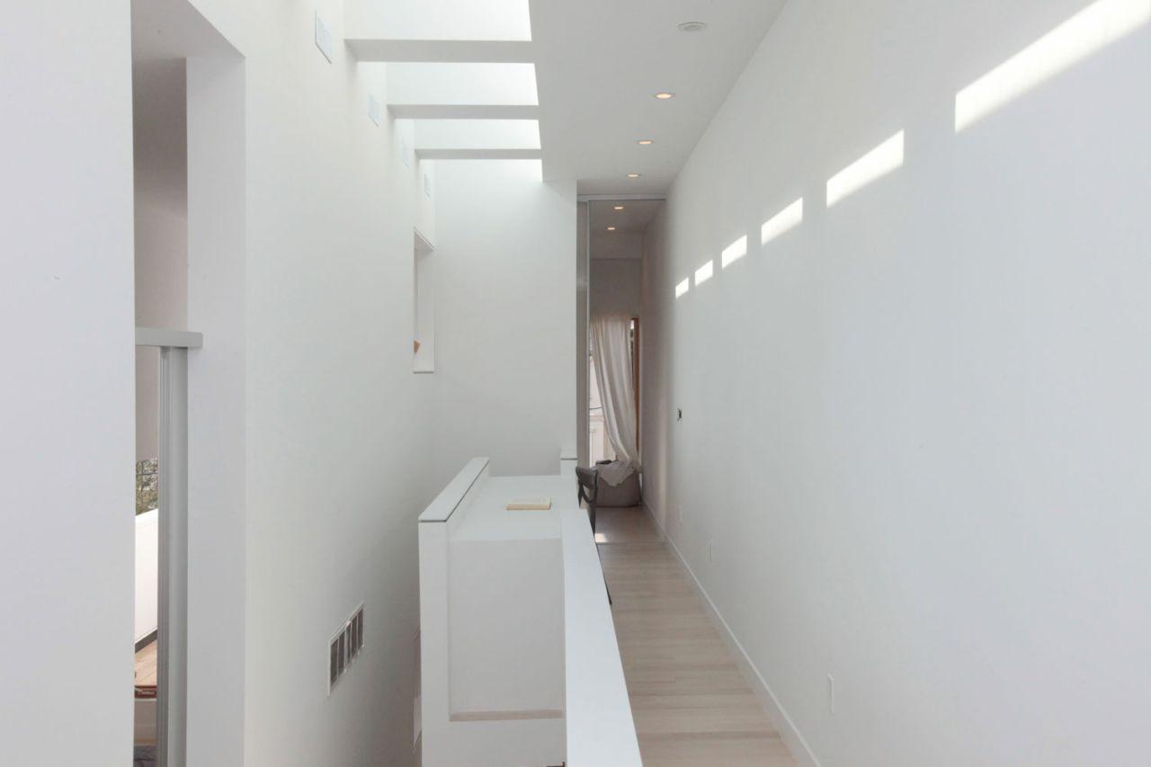 Gallery Of The Offset Ja Studio Arta Design And Build 7 How To Courtesy Light Offsetcourtesy Behnaz Assadi Advertours