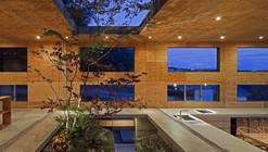Casa Ninho / UID Architects