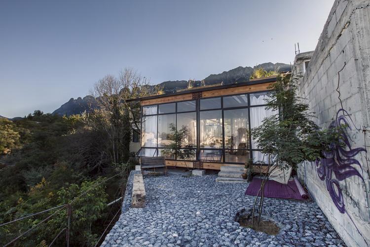 Taller / Covachita Taller de Arquitectura, © 18·26 Agencia de Fotografía