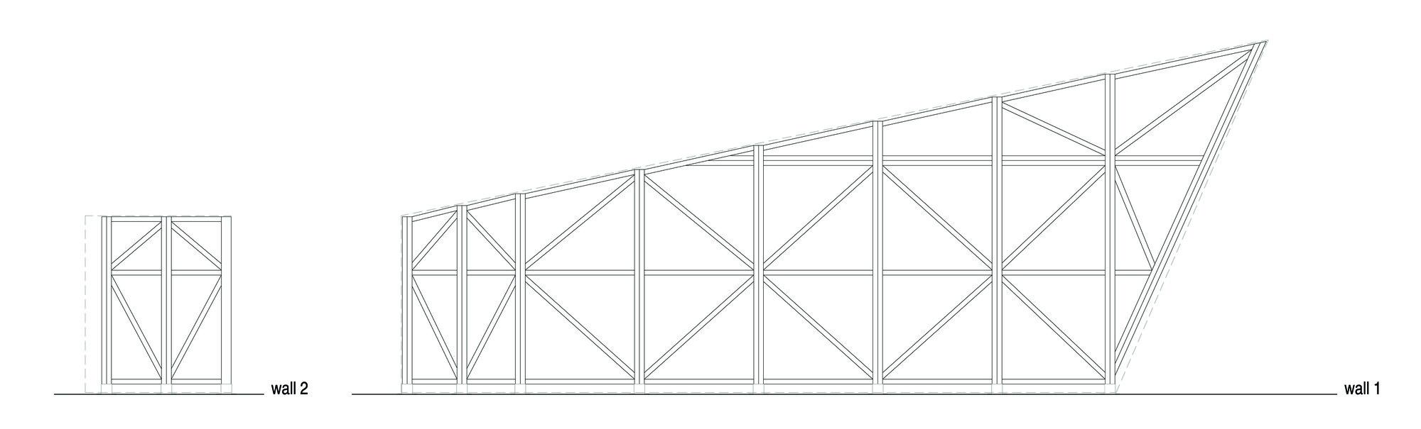 Light Lab 5.1 / VaV Architects