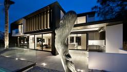 Lucerne / Daniel Marshall Architects