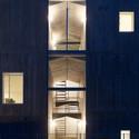 Casa takanawa hiroyuki ito o f d a archdaily brasil - Takanawa house by o f d hiroyuki ito ...