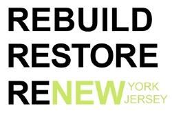 El plan de 5 puntos de Architecture for Humanity para la reconstrucción tras el Huracán Sandy, http://architectureforhumanity.org/updates/2012-11-02-hurricane-sandy-reconstruction-plan