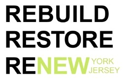 Architecture for Humanity's 5-Point Plan for Hurricane Sandy Reconstruction, http://architectureforhumanity.org/updates/2012-11-02-hurricane-sandy-reconstruction-plan