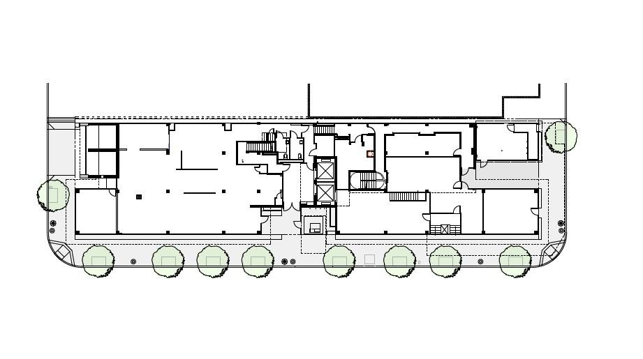 Galer a the q jonathan segal faia 27 - Takanawa house by o f d hiroyuki ito ...