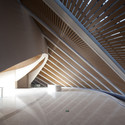 © HHD_FUN Architects