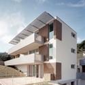 Courtesy of Ariu + Vallino Architects