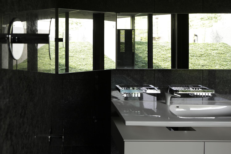 Breeze / ARTechnic Architects