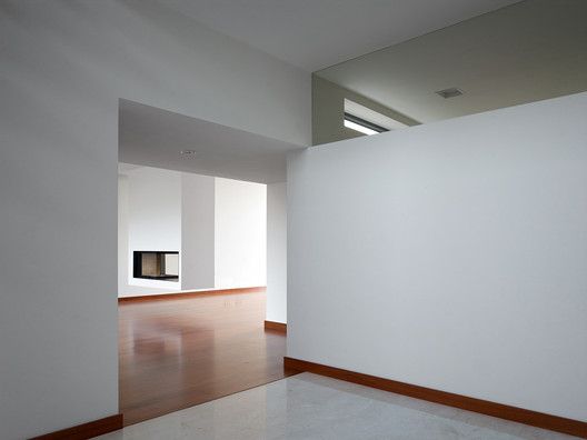 Courtesy of nred arquitectos