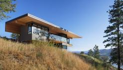 Casa Lefebvre-Smyth / CEI Architecture