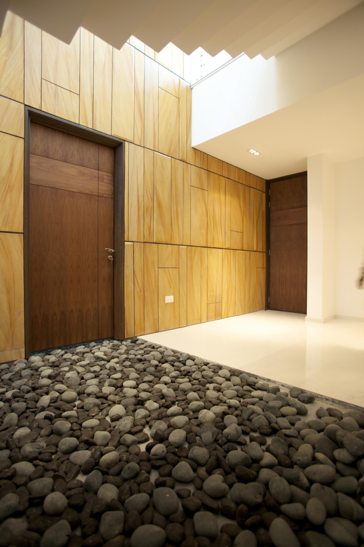 Gallery Of Bahrain House MORIQ 20