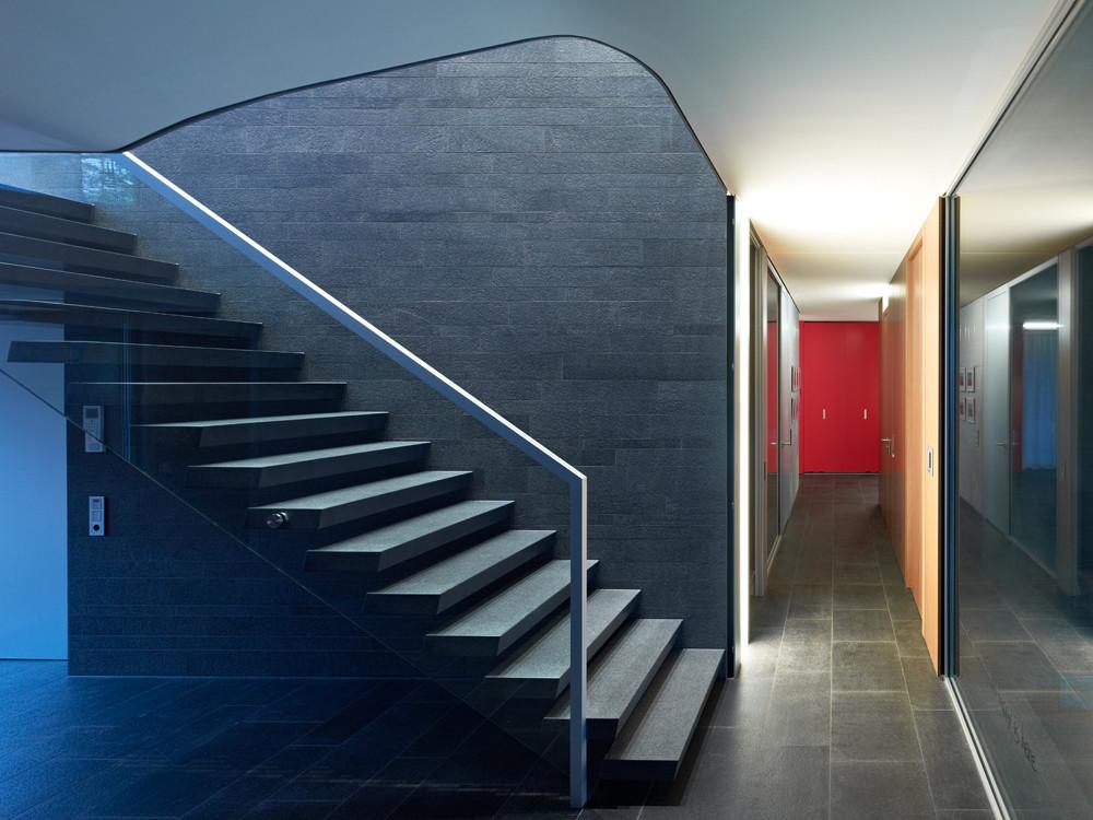 House G12 / (se)arch Freie Architekten