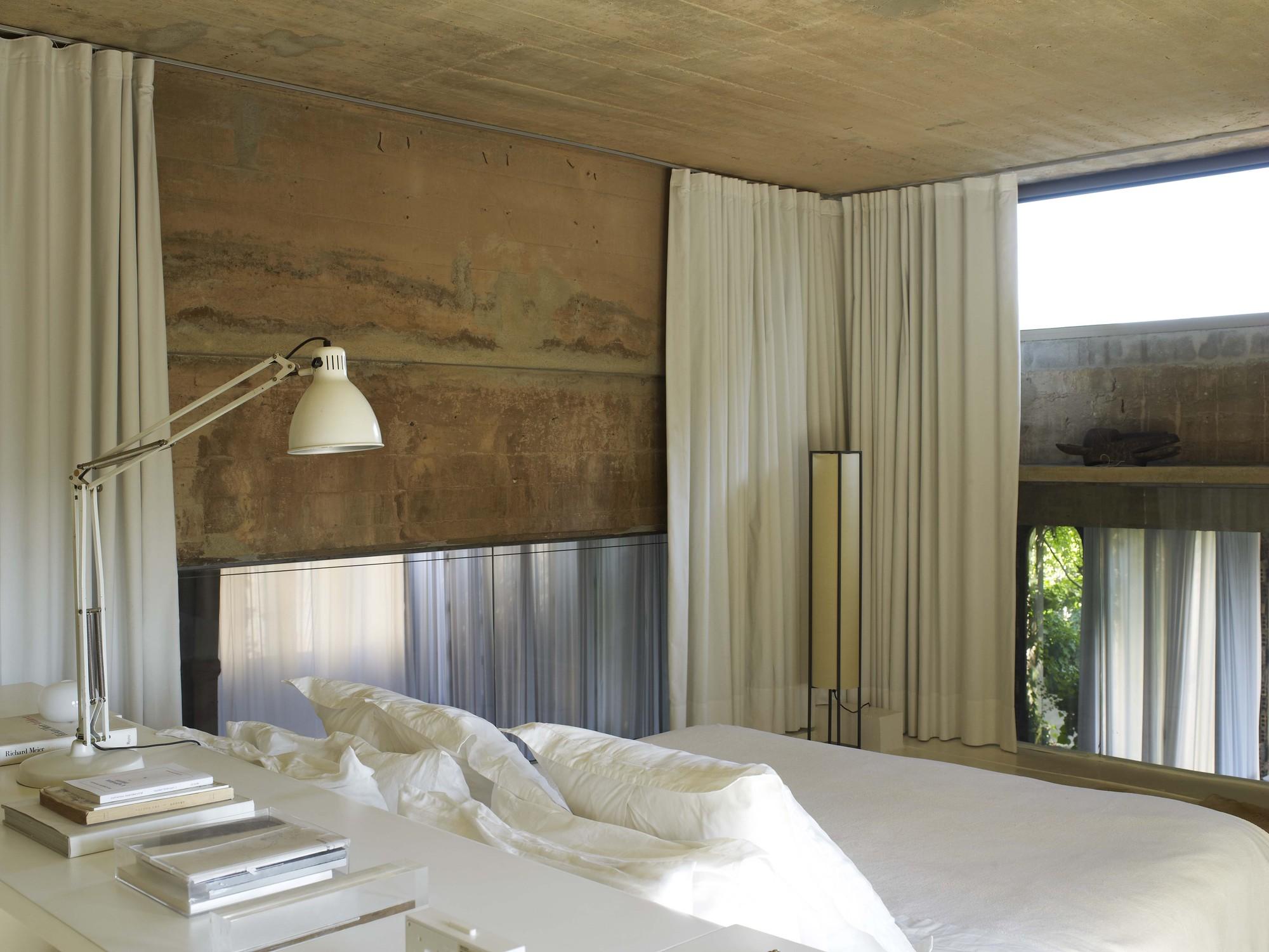 galer a de la f brica ricardo bofill 12. Black Bedroom Furniture Sets. Home Design Ideas