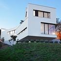 Courtesy of AVP Arhitekti