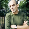 WHY IS REM KOOLHAAS THE WORLDS MOST CONTROVERSIAL ARCHITECT?