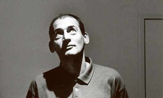 ¡Feliz Cumpleaños Rem Koolhaas!, Courtesy of wyly wonderment