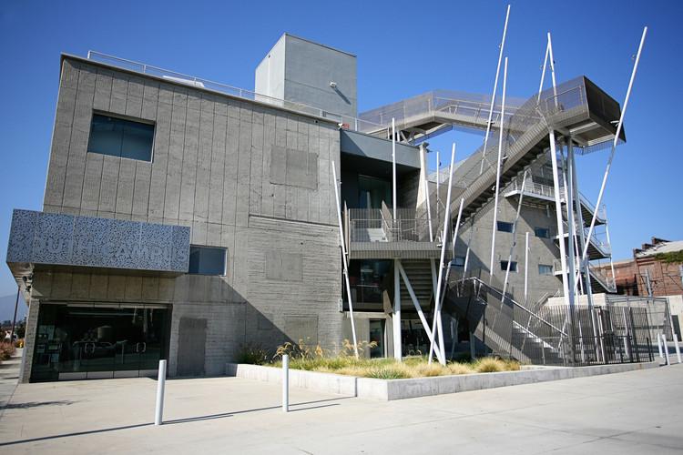 Art Center College Of Design Pasadena Graduate Programs