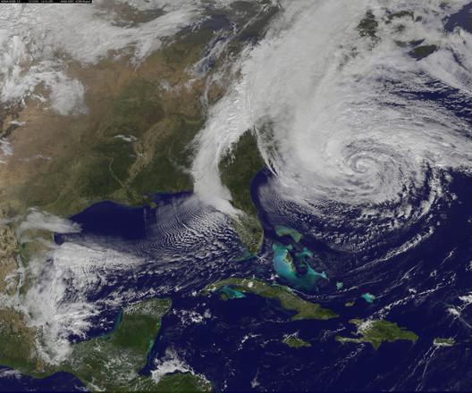 © NASA Goddard Photo and Video
