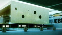 Visualización en Arquitectura: FD3 Visualizations [Entrevista]