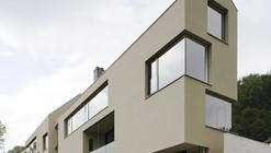 Casa para 6 Famílias / L3P Architects