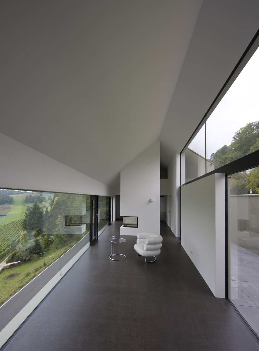 Gallery Of House For 6 Families / L3P Architects