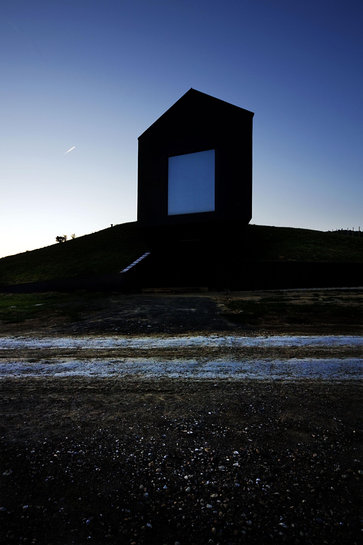 Somlo Winery Complex / Ekler Architect