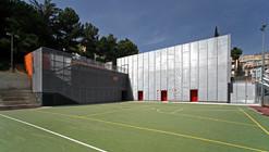 Sant Just Desvern / ONL Arquitectura