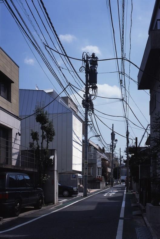 © Hiroshi Ueda