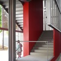 Courtesy of ONL Arquitectura