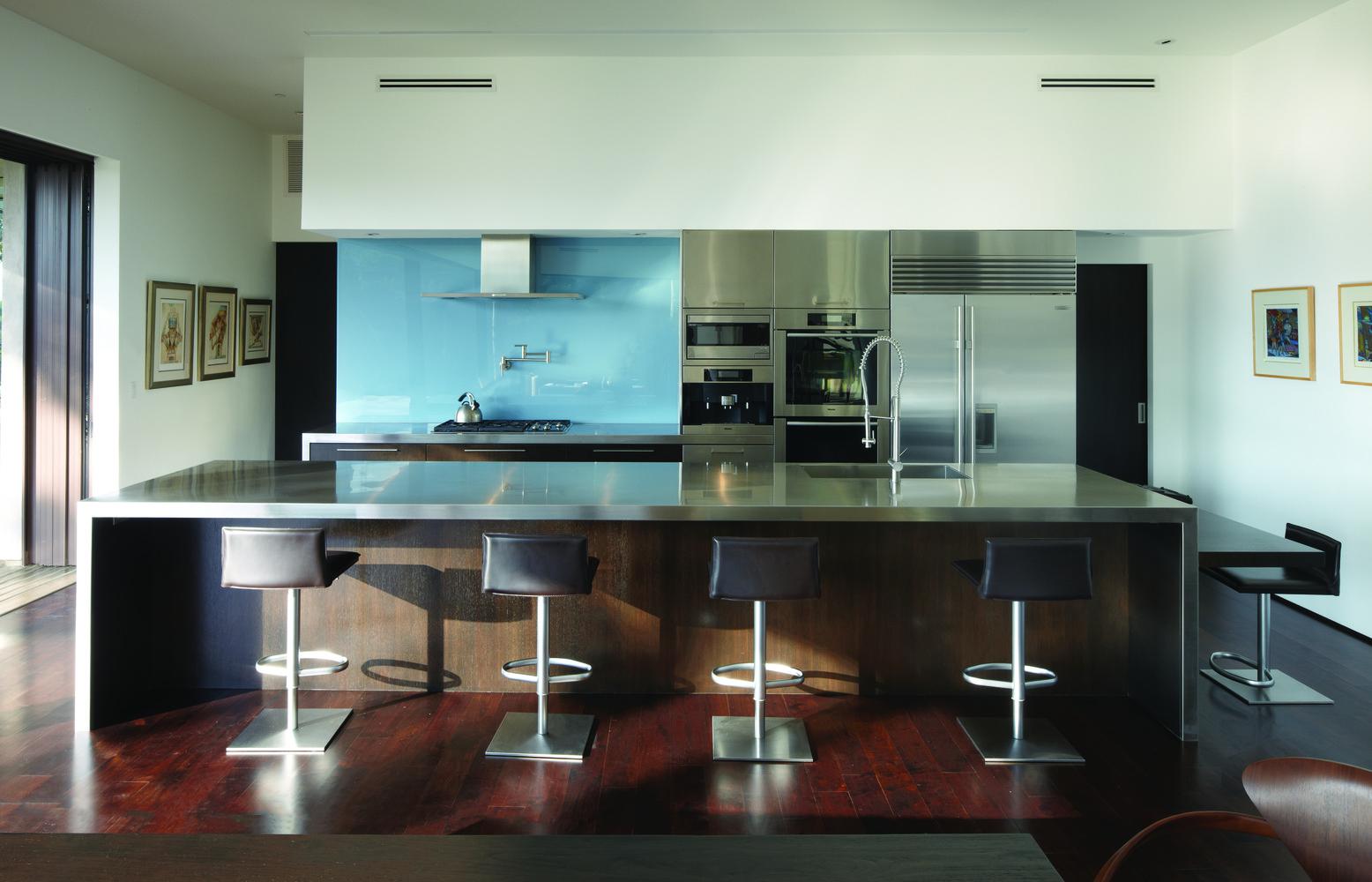 Surprising Modern Bar Tops Images - Exterior ideas 3D - gaml.us ...