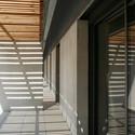 Courtesy of Atelier d'Architecture Laurent Tournié