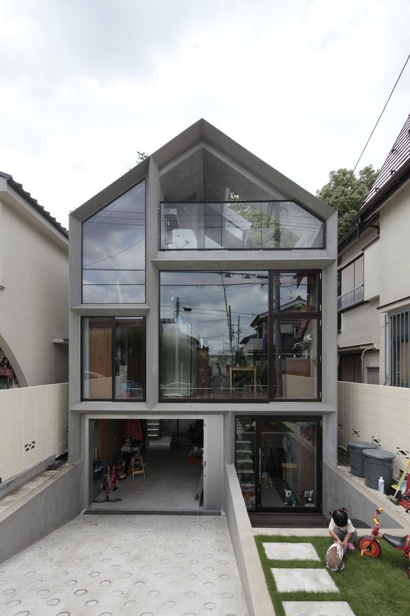 O que categoriza a cidade e a mim on design partners - House plans and designs with photos ...
