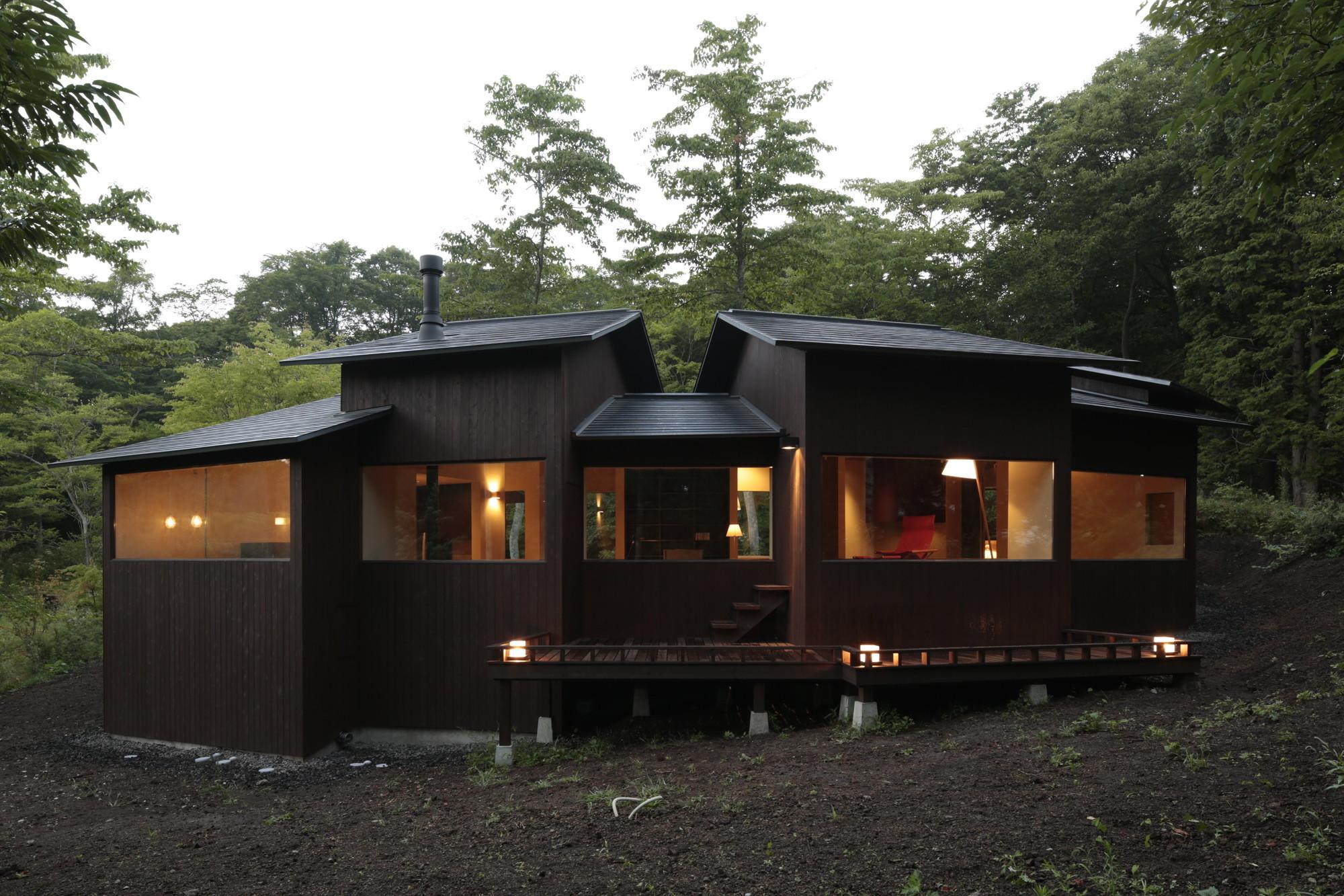 galeria de ambientes que seguem o cen rio on design partners 1. Black Bedroom Furniture Sets. Home Design Ideas