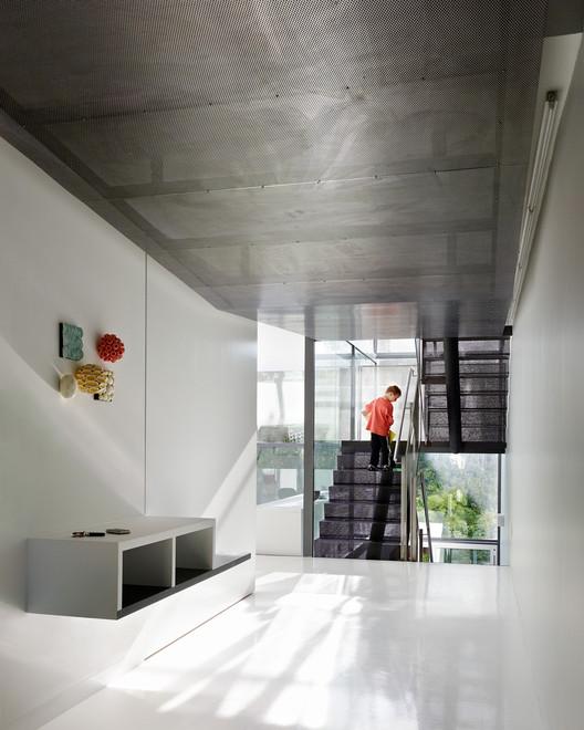 Courtesy of Fougeron Architecture