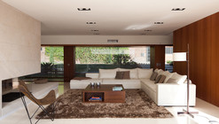 Recuperação de Habitação em Bellaterra / YLAB Arquitectos