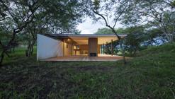Viviendas Los Faiques / DURAN&HERMIDA arquitectos asociados