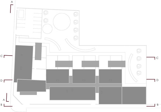 Cover Plan