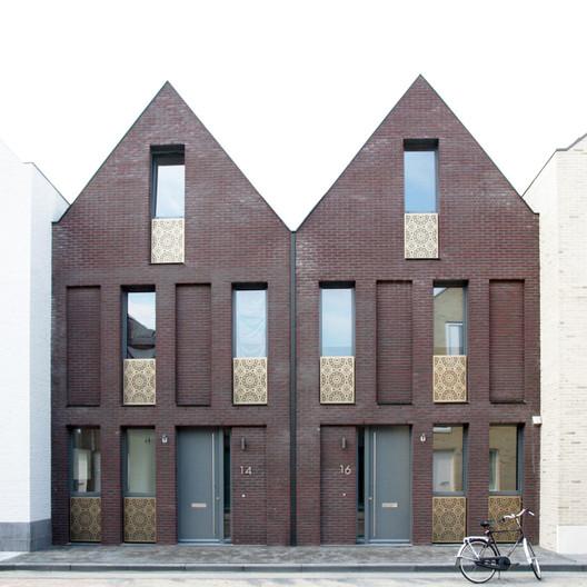Courtesy of Pasel.Kuenzel Architects